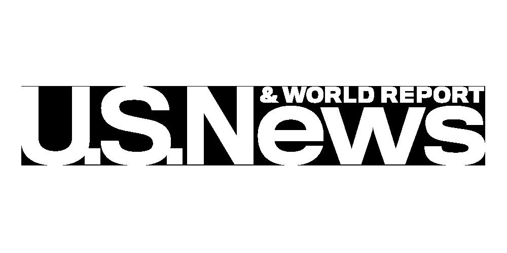 Us-news-logo-white-trans