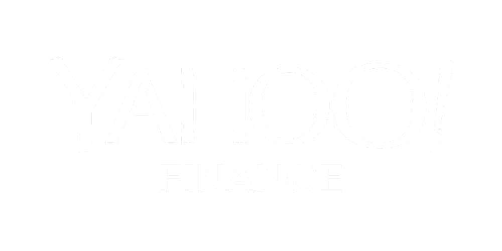 Yahoo-finance-logo-white-trans
