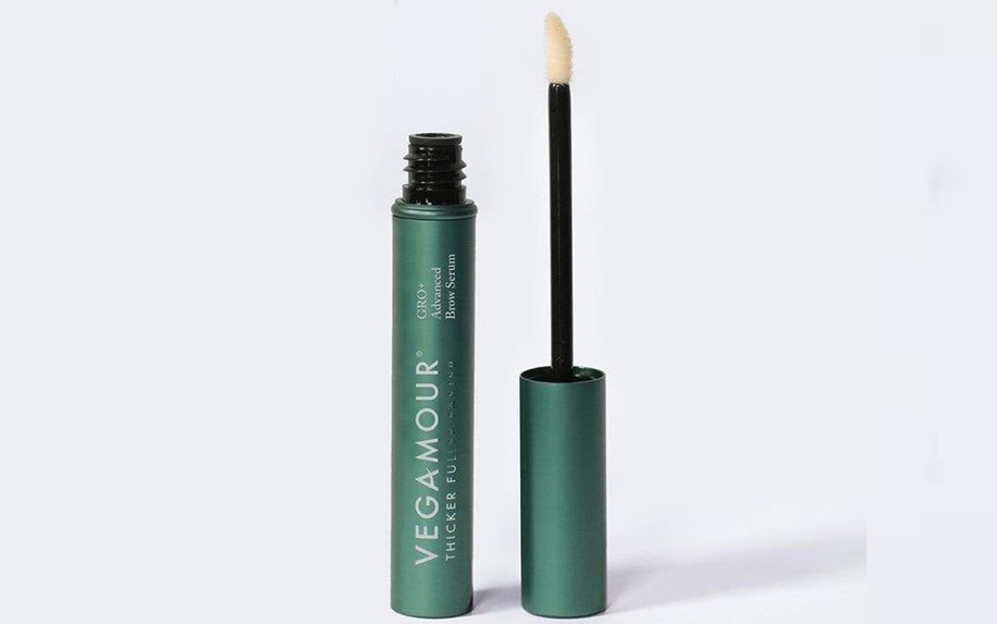 Vegamour GRO+ Advanced Brow Serum