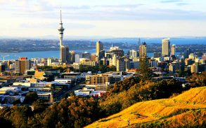 Reasons why New Zeland could be the next country to legalize cannabis