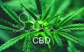 5 ways you didn't know you could use CBD