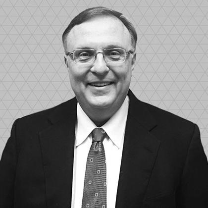 cannabismd dental expert dr ron schefdore