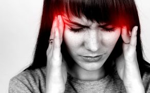 how cbd oil can both cause and prevent headaches