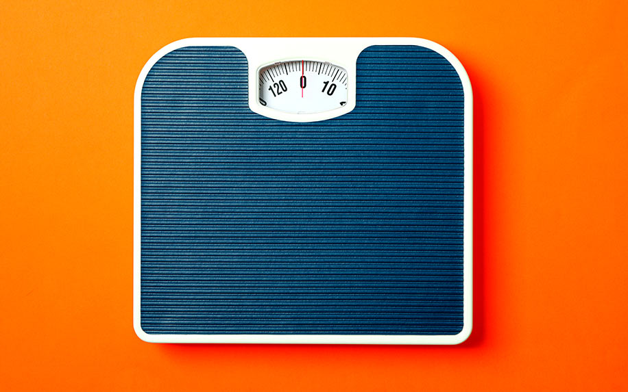 important facts about cannabis and weight loss