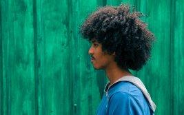 10 Tips – CBD and Choosing a Good Razor for Men