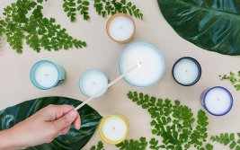 10 Ways You Can Use Ylang Ylang and CBD in the Home