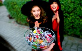 """Why the 2019 """"Cannabis in Halloween Candy"""" Scare Is a Lie"""