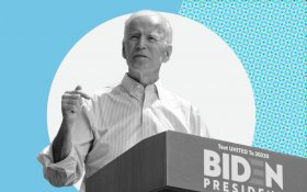 Election 2020: Where Joe Biden Stands on Cannabis