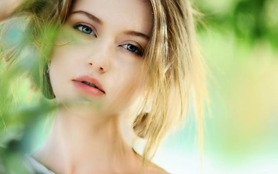 3 Natural Anti Aging Creams You Can Make With CBD