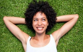 3 Ways Cannabis Can Benefit Women's Health