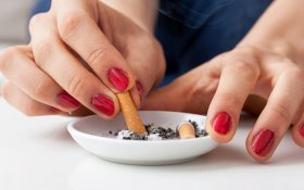 3 Ways CBD Can Help You Quit Smoking Cigarettes