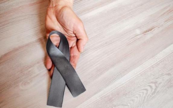 5 Parkinson's Disease Symptoms – Can Medical Marijuana Help