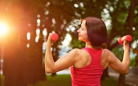 5 Natural Ways To Stay Youthful Into Old Age