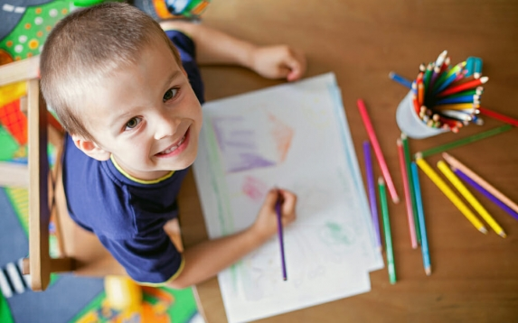 The Autistic Spectrum: Everything You Need to Know About Autism