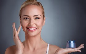 CBD Anti Aging Cream Could Be Great for Skin