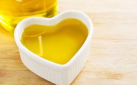 Heart Disease Is a Killer – Is CBD the Armor?