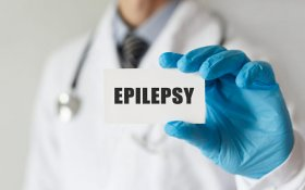 Cannabis Use in Paediatric Treatment Resistant Epilepsy