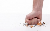 Cannabis Can Help You Stop Smoking Cigarettes
