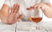 Can Cannabis be used as a Substitute for Alcohol?