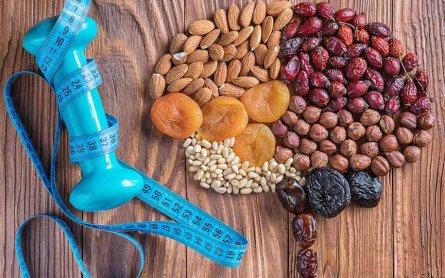 The Endocannabinoid System as an Appetite Regulating Mechanism