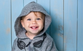 How To Recognise Autism Symptoms In Small Children