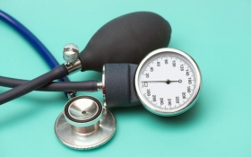 CBD for High Blood Pressure: How Exactly Does it Work?