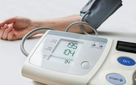 What's the Best CBD for Lowering High Blood Pressure