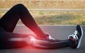 Is It OK to Use Sativex for Rheumatoid Arthritis Pain?