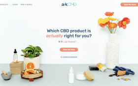 How to Discover the Right CBD Product for You or Your Pet