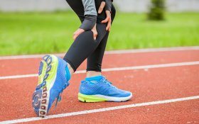 The Therapeutic Potential of Cannabis for Muscle Spasms