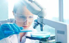 Therapeutic Value of Tetrahydrocannabinol and Cannabidiol