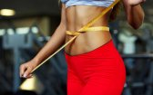 Will a Weight Loss Diet Plan Using Medical Cannabis Edibles Work?