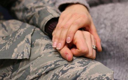 Using the Endocannabinoid System to Treat PTSD