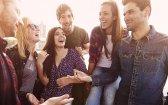Acetoaminophen (Tylenol) Enhances Social Behavior: Why?