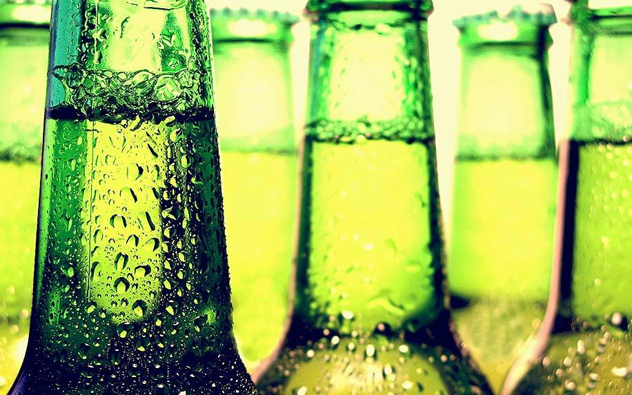 Everything You Need to Know About CBD Beer