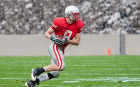 How CBD May Help With Common Football Injuries