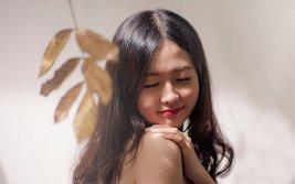 Adjuvant Treatment of Atopic Eczema