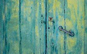An Exit Not a Gateway – How Marijuana Treats Addiction