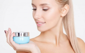CBD Anti-Aging Cream Is a Great Product for Skin