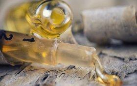 Antitumoral Activity of Cannabidiol – A Non-Physcoactive Cannabinoid