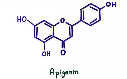 Know Your Cannabis Flavonoids: Apigenin