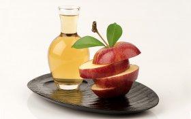 How to Prevent Acne – CBD, Tea Tree and Apple Cider Vinegar