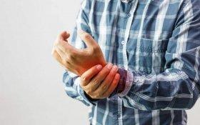 Arthritis and Medical Marijuana