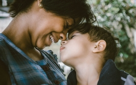 Autism Parenting & CBD Oil