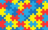 How Does the Autism Spectrum Work? How to Diagnose