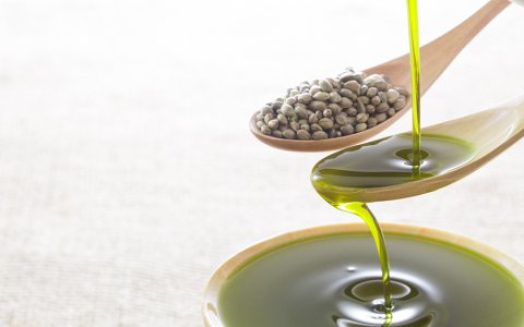 Why You Should Avoid CBD Beauty Products Made From Hemp Seeds