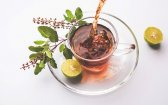 Understanding the Connection Between CBD and Ayurvedic Tea