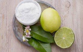 CBD Oil vs Baking Soda For Acne: The Latest Craze