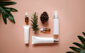 Effective Moisturizers for Acne Prone Skin