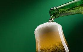 Talking: Addiction, Alcoholism and Freedom Through Cannabis